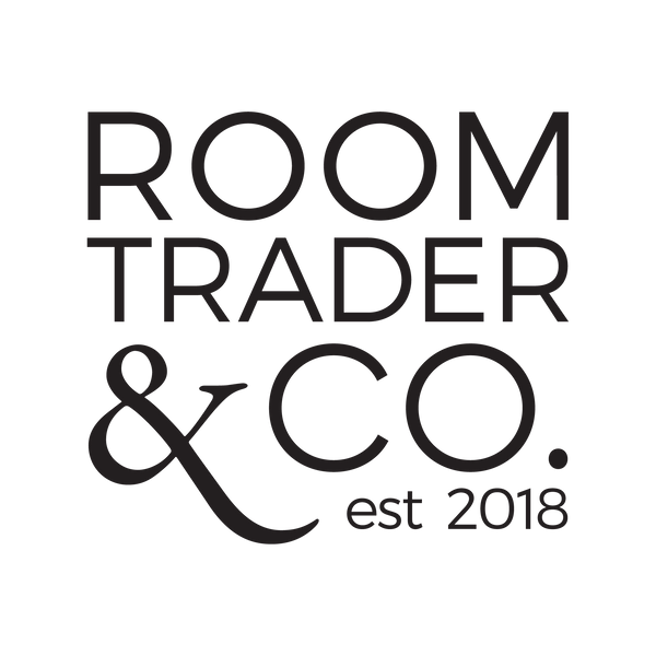 Room Trader and Co.