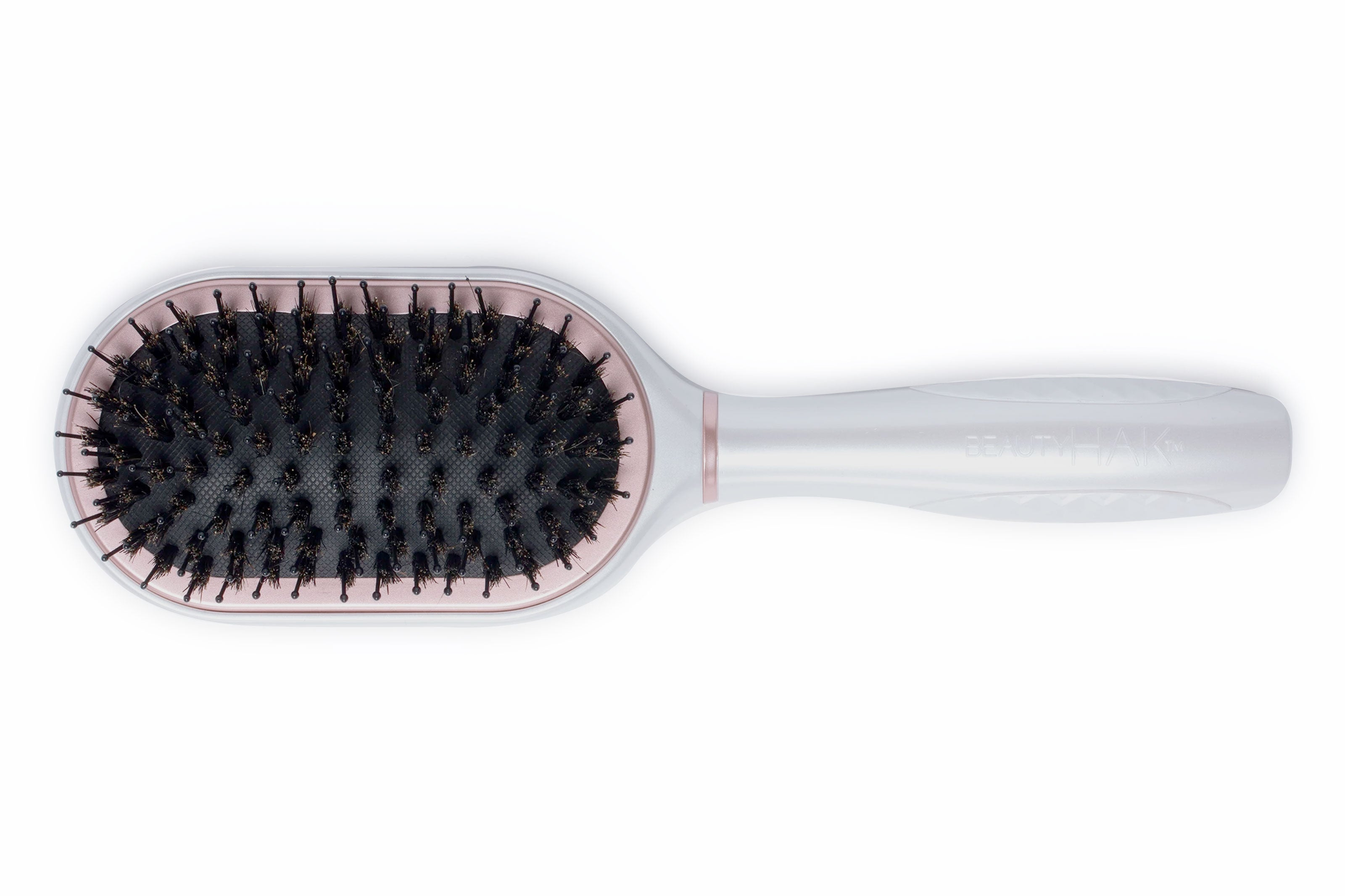 The NEW PAKBrush