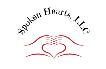Spoken Hearts, LLC