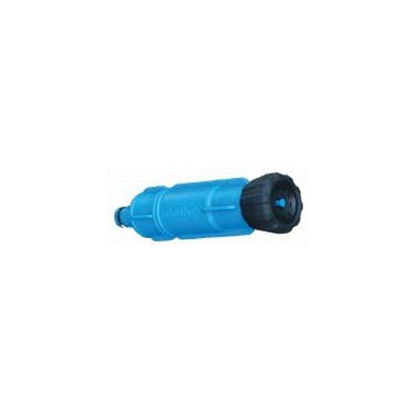 ANKA 20mm nozzle to female BSPT Total Water Supplies