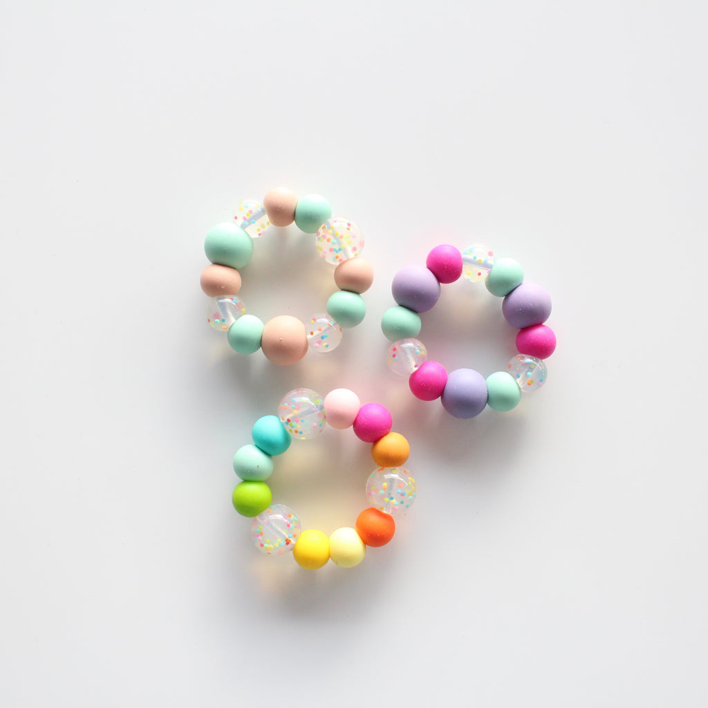 Candy Chilly Teether