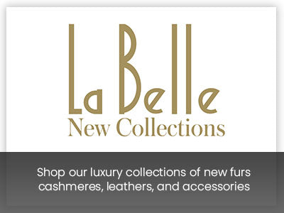 Labelle New Collection