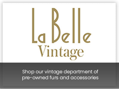 Labelle Vintage Collection
