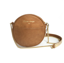 Load image into Gallery viewer, Paillette Therapie - Eclipse Handbag
