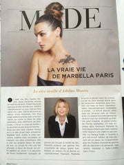 Marbella Paris