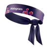 Hologram 2.0 Headband