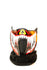 Morpher Panel Mask - PARACOSMIC