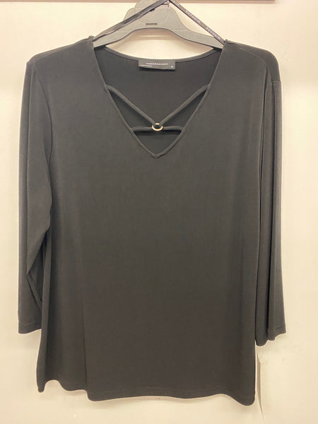 Mirrorswomen Top