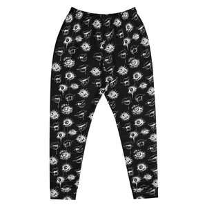 Freak Men's Joggers
