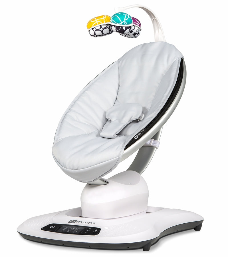 4moms Mamaroo 4 Infant Seat