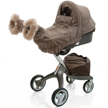Load image into Gallery viewer, Stokke Xplory Winter Kit