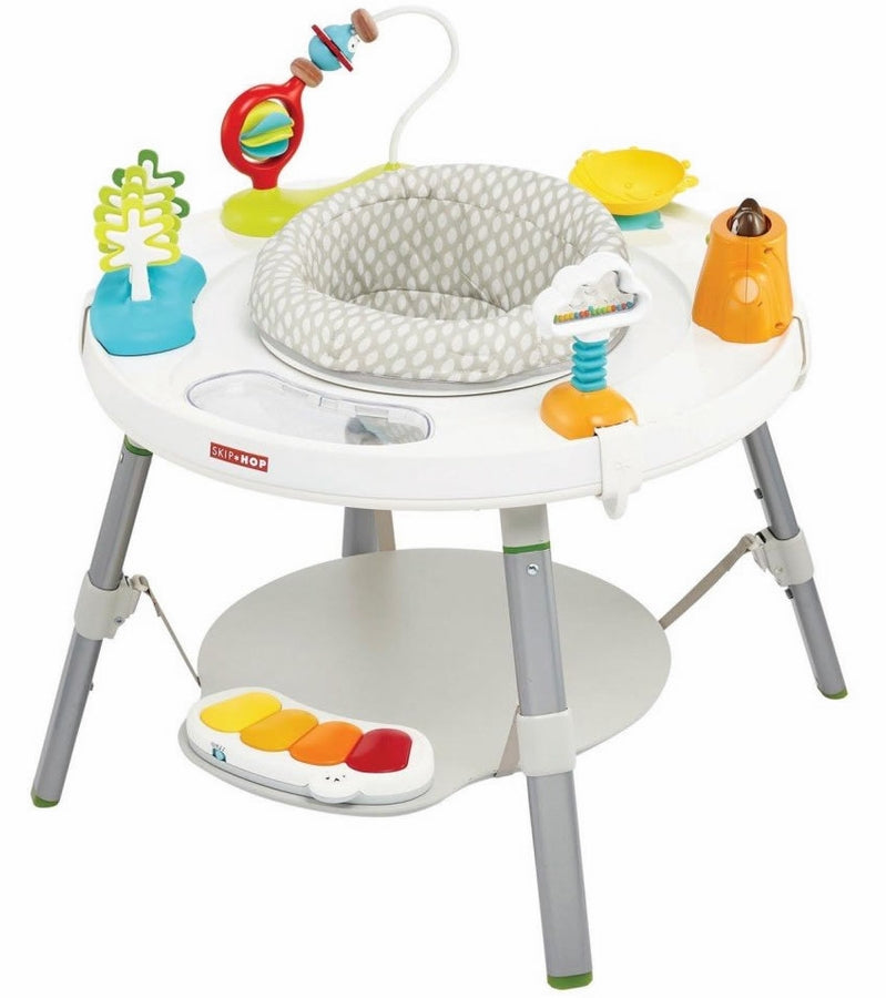 Skip Hop Explore & More Baby Activity Center