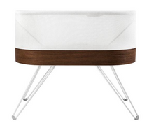 Load image into Gallery viewer, Snoo Smart Bassinet