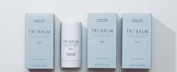Tri-Balm Shortlisted for first Get the Gloss Awards