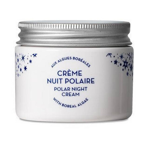 Polaar Polar Night Cream