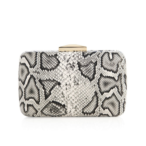Magdalena Minaudlere Clutch