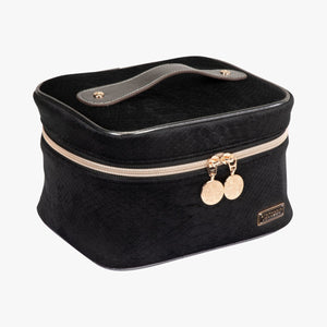 Marais Noir Louise Travel Case