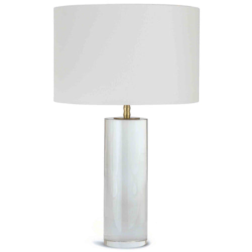 Juliet Large Table Lamp