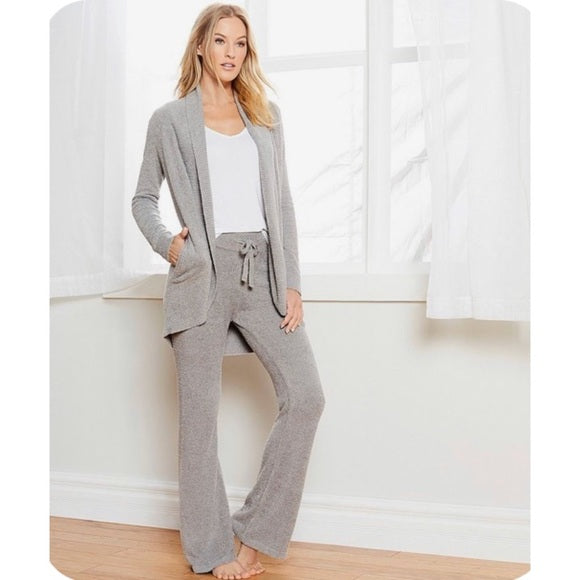 Cozychic Ultra Lite Lounge Pants