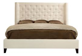 Maxime King Bed