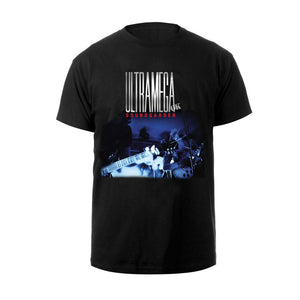 Ultramega OK T-shirt