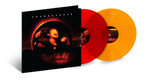 Superunknown Coloured 2LP