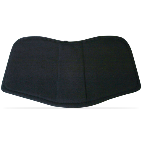 Corvette Coupe Headliner Black-Out Roof Panel : 2005-2013 C6-Security-Vette Candy