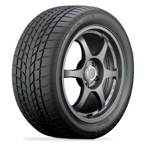 Corvette Tires - Sumitomo HTR Z : Ultra High Performance Summer-Tires-Tire Rack