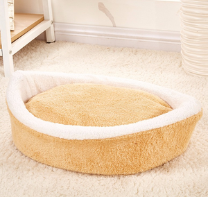 French Bulldog Luxurious Cotton House