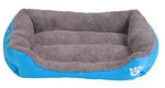 French Bulldog Ultra Soft Bed