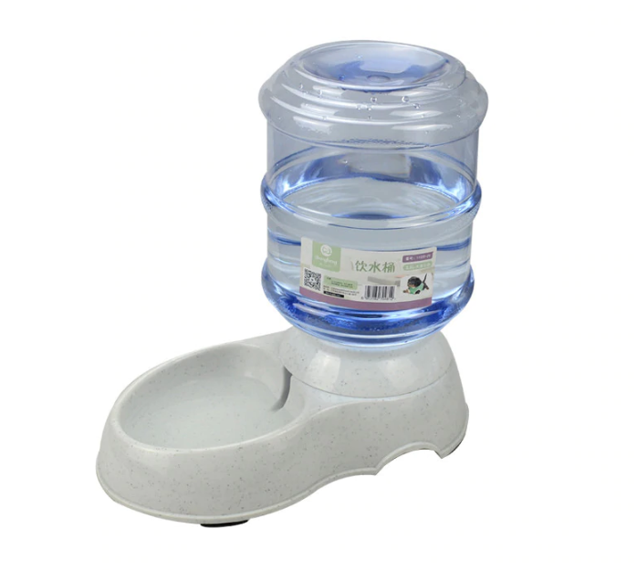 French Bulldog 3.5L Auto Feeder