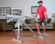Load image into Gallery viewer, Nitroforce T500 Ultra Gym - Monthly Lease - Call for Details
