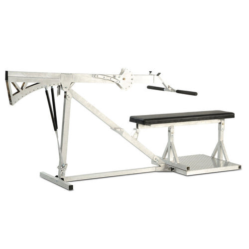 Nitroforce T500 Ultra Gym - Monthly Lease - Call for Details