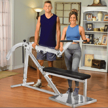 Load image into Gallery viewer, Nitroforce T1000 Ultra Gym - Monthly Lease - Call for details