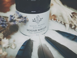 Sugar Spells Face Polish