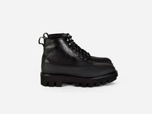 pregis lasco combat boot extralight sole made in portugal