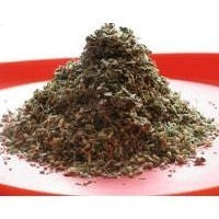 Yeowww Loose Dried Catnip (1oz bag)