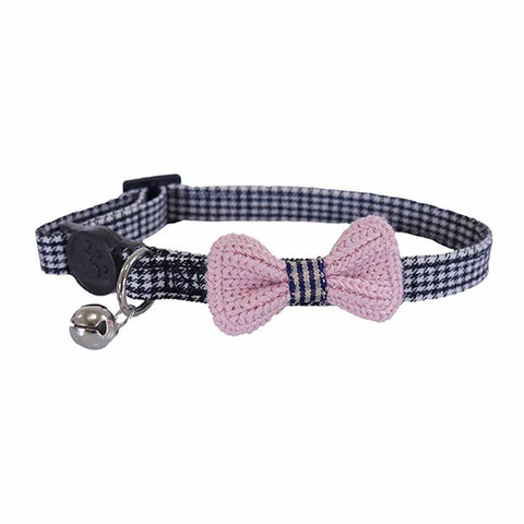Collars & Harnesses