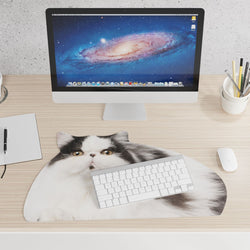 67% OFF Fat Cat Foam Mat