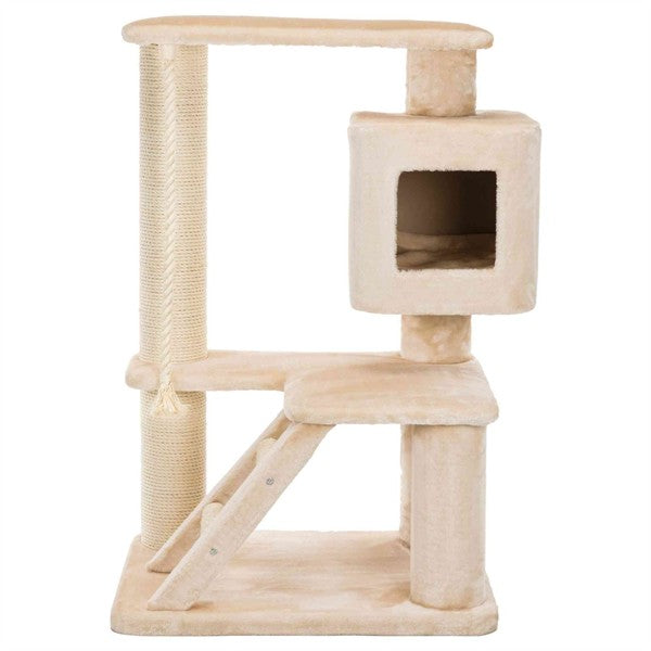 10% OFF Josepha Scratching Post ONE ONLY