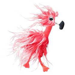 KONG Frizz Bird Toy