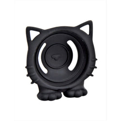 Black Cat Egg Separator