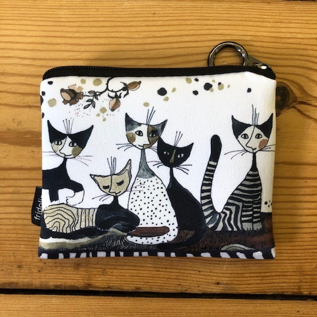 rosina wachtmeister coin purse