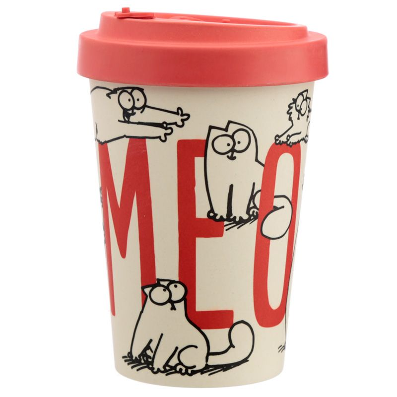 Simons_Cat_Travel_Mug