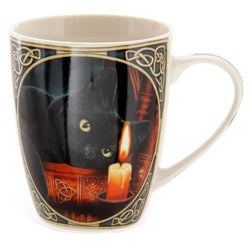 Witching Hour Mug