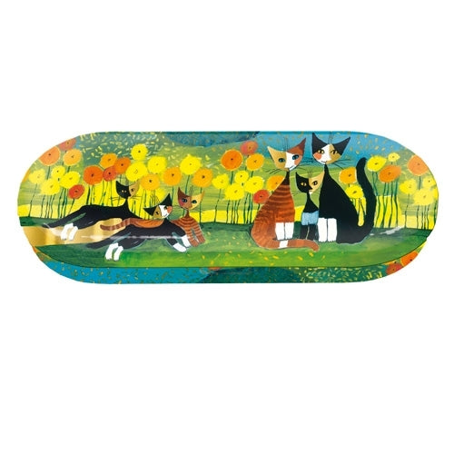 glasses case rosina wachtmeister all together