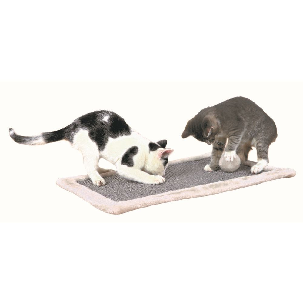 Scratching mat for cats by Trixie