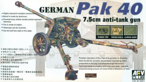 Model Kits Military 1/35 – Burbank's House of Hobbies