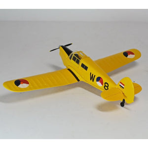 Oxford 1/72 Percival Proctor 72PP003