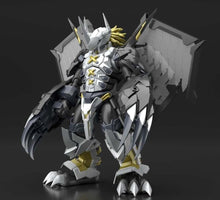 Load image into Gallery viewer, Bandai Figure-Rise Standard Wargreymon BLACK (Amplified) COMING SOON